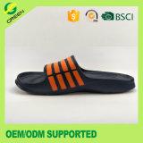 De Pantoffels van EVA voor Mensen van Fabriek Jinjiang (gs-LF1715)
