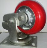 Patentiertes Industry Caster mit Large Bearing Capacity