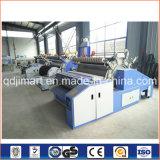 De Machine van het Project van de spinnende Molen van China