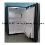 Congelador de acampamento popular do gás do uso de Austrilia mini (HP-XC50)