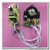 Elemento de cerámica piezoeléctrico del recambio del generador