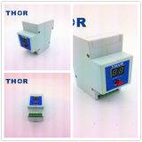 シグナルはセリウムのための電光サージの防止装置の回路ブレーカを時間を計る