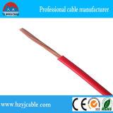 Kabel van de ElektroLevering van de korting de Flexibele Geïsoleerdee h05v-k 2.5 mm2