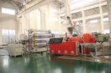 Водоустойчивая производственная линия плиты PVC (JG-BC)