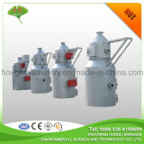 A melhor qualidade, incinerador médico feito em China