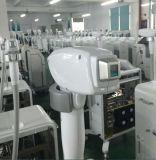 Dioden-Laser-permanente Haar-Abbau-Maschine des Schönheits-Geräten-808nm