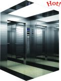 Горячие лифты пассажира сбывания для коммерчески здания