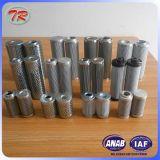 Filtro dell'olio idraulico di Internormen del rimontaggio 312638 di fabbricazione della Cina