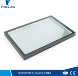 6+12A+6mm Hollow Glass/Insulated Glass 또는 Safety Glass