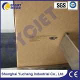 Cycjet Alt200の波形ボックス印刷のための携帯用容易なインクジェット・プリンタ