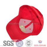 RPET Baseball Cap with Embroidery (GKA01-A00090)