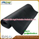 良い肋骨ゴム製シートの天然ゴムロール中国製カラー産業ゴム製シート