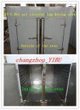 CT-C 시리즈 열기 순환 건조용 오븐은 를 위한 알갱이로 만든다