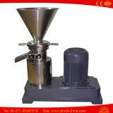 機械を作るゴマのアーモンドのカシューナッツのピーナッツバタープロセスメーカー