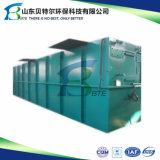 Neuer Entwurf Mbr, Mbr überschüssige Wasseraufbereitungsanlage, Mbr System, überschüssige Wasseraufbereitungsanlage der Qualitäts-2016
