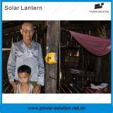 9LED zonneLantaarn met de Een hoge vlucht nemende Verkoop van de Lader van de Telefoon USB in Doubai en Afrika