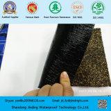 La sabbia emerge membrana d'impermeabilizzazione di Sbs utilizzata sul tetto
