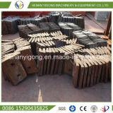 Vendita diretta della fabbrica della fodera del laminatoio della sfera d'acciaio