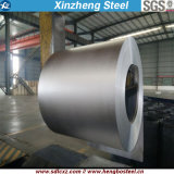 (0.14mm~1.0mm) Couvrir la bobine en acier de Galvalume de tôle d'acier pour le matériau de construction
