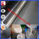 알루미늄 호일 /Plasterboard/석고 보드를 위한 백색 접착제