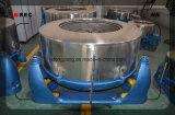 Het industriële het Ontwateren van de Trekker van de Hoge snelheid Hydro Ontwateren van de Machine centrifugeert