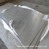 O melhor preço da placa de aço inoxidável (Garde 304)