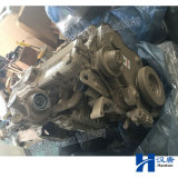 Van de diesel van Cummins 6CTA8.3-C250 industriële de motormotor techniekbouw in voorraad op verkoop