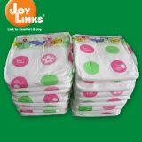 Дешевая пеленка младенца OEM цены (JL16-001)