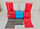 アクリルテープかゆとりの二重側面のアクリルの泡テープ