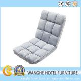 Sofà esterno del tessuto giapponese domestico della mobilia