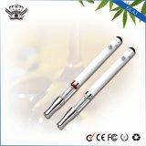 담배 기화기 Cbd 전자 Vape 펜을 연기가 나는 OEM 공장 중국