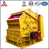 Máquina de esmagamento de pedra da boa qualidade, triturador de impato