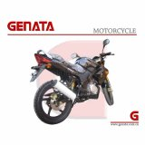 150cc Racing Motorcycle for Hot Sale (GM150-26 (E))
