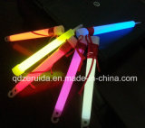 6 Polegadas Glow Sticks