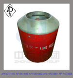 "API 5CT 13 3/8 ""Casing Float Shoe"