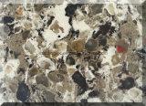 [شنس] اصطناعيّة مرو حجارة سعر