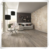 Varios tipos Durable parqué superficie de PVC Flooring