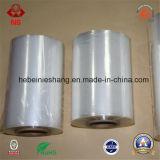 Изготовленный на заказ пленка PVC цвета пленки Shrink POF