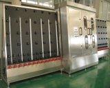 Perforatrice di vetro ad alta velocità automatica