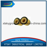 Xtsky Qualitäts-Schmierölfilter 93183412 für FIAT-Autos