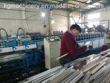 T-Rasterfeld Maschine für Aufhebung-falsches Decken-System