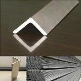 Alta qualità Equal e Unequal Structural Galvanized Angle Iron