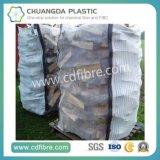 Мешок PP FIBC сплетенный тонной для швырка упаковки