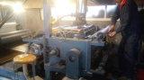 Asphalt-Butylklebstreifen-Beschichtung-Maschine