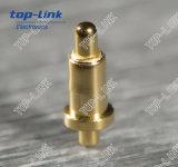 Pogo Pin für BAD mit Durchmesser 0.6