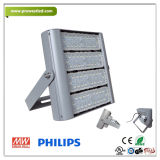 IP65 5years Warranty 120With150With200W Projector Industrial LED Flood Light voor Outdoor Lighting
