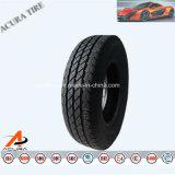 Autoreifen 185r15c China gute Qualitäts-Liter-Van Tire