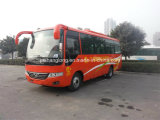 Buon Performance Euro 2 30 Seats Bus con Competitive Price