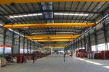 Польза мастерской кран 5 тонн электрический надземный