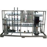 Equipamento do tratamento da água/equipamento unidade do tratamento da água/água bebendo (KYRO-6000)
